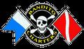 Bandito Dive Charters