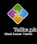 TechTalks.ph