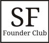 SF Founder Club