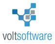 VoltSoftware
