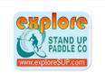 www.exploreSUP.com