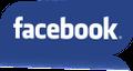 Il gruppo su Facebook.