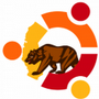 California Ubuntu Team