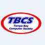 Tampa Bay Computer Society
