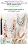 Premier Designs Jewelry 440-622-7287