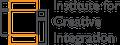 Institute for Creative Integration
