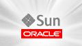 Oracle - Sun Microsystems