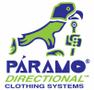 Paramo Clothing
