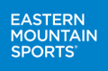 Eastern Mountain Sports Collegeville