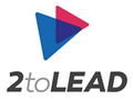 2toLead