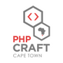 PHP South Africa - Cape Town