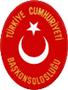 Turkevi