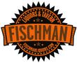 fischmans liquors