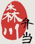 Morikawa Bento
