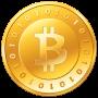 Bitcoin DC