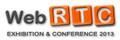 Upperside Conferences/WebRTC 2014