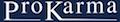 ProKarma (Jeff Harrold)
