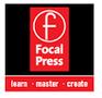 Focal Press