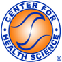 Center for Health Science