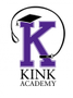 Kink Academy