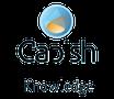 Capish Nordic AB