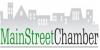 MainStreetChamber-Charlotte