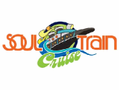 Soul Train Cruise - Yearly in January