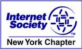 Internet Society - New York Chapter