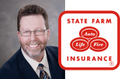 State Farm- Gregory Moore