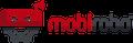Mobirobo Inc