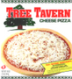 Tree Tavern
