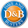 Dave & Busters Gold Coast