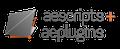 AEScripts+AEPlugins