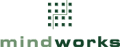 mindworks GmbH