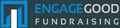 EngageGood