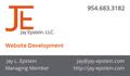Jay Epstein, LLC.