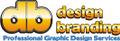 Design Branding - Mario Miranda