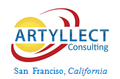 Artyllect Consulting