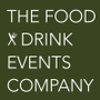 The Food and Drink Events Company