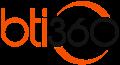 BTI360