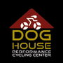 Doghouse Performance Cycling Center