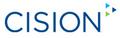 Cision Canada