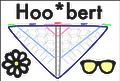 Hoo*bert, pretty, nerdy