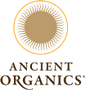 25% off Ancient Organics Ghee