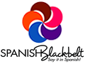 Spanish Blackbelt Language School