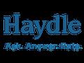 Haydle