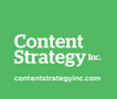 Content Strategy Incorporated