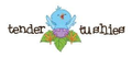 Tender Tushies