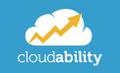 Cloudability