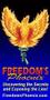 FreedomsPhoenix.com